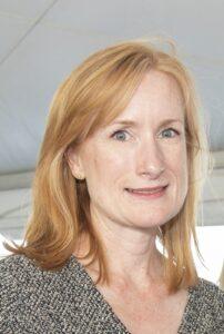 Heather Noonan, Vice President, Advocacy