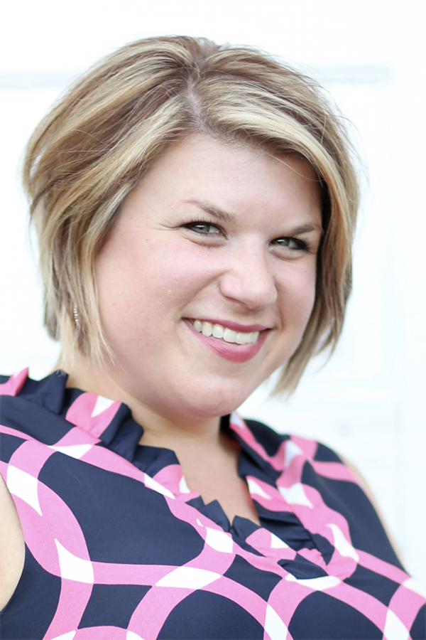 Maribeth Stahl Emerging Leaders Program