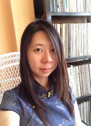 Chen-Hui Jen, Women Composers