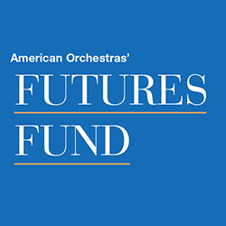 American Orchestras' Futures Fund
