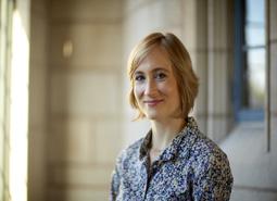 Hannah Lash, Women Composers