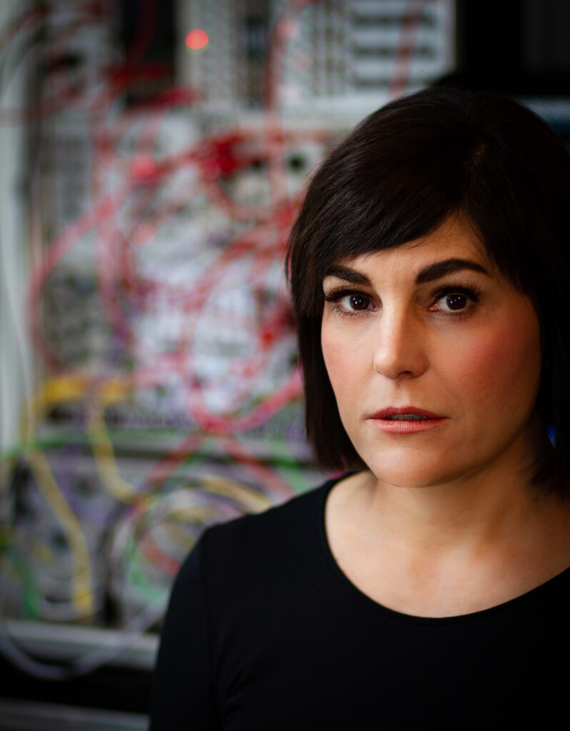 Leanna Primiani, Women Composers