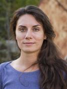 Melody Eötvös, Women Composers