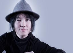 Wang Jie, Women Composers