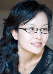 Xi Wang, Women Composers