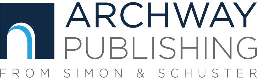Archway Publishing