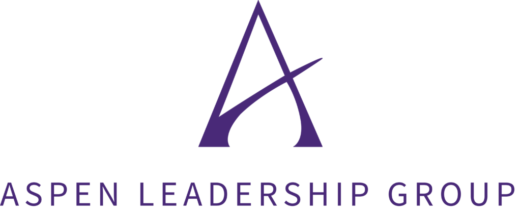 Aspen Leadership Group