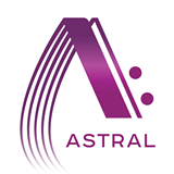 Astral Artists