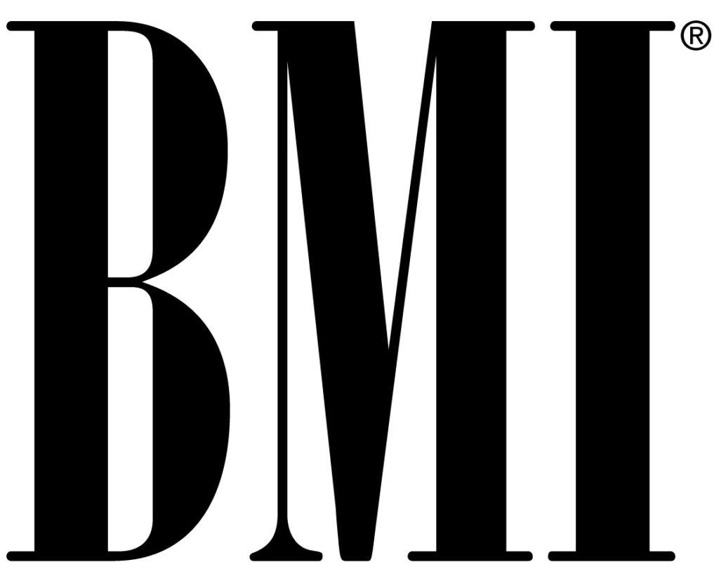 Broadcast Music, Inc.