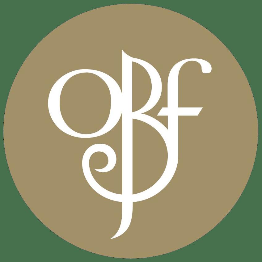 Oregon Bach Festival