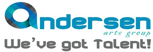 Andersen Arts Group