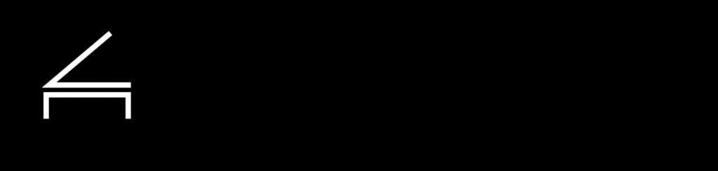 The Cliburn
