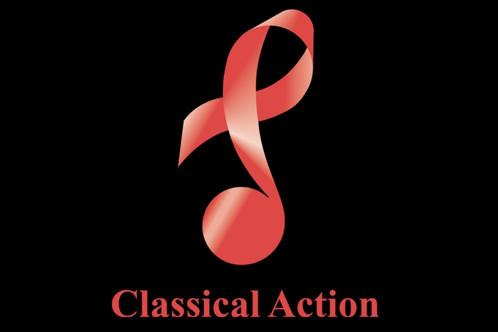 Classical Action