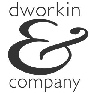 Dworkin & Company