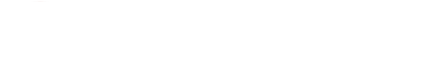 Wise Music Classical