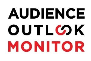 Audience Outlook Monitor