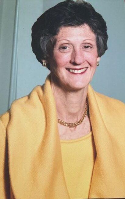 Penny Van Horn