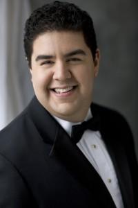Tito Munoz